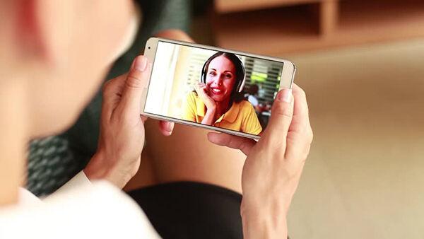 Hal Positif Dari Smartphone 2