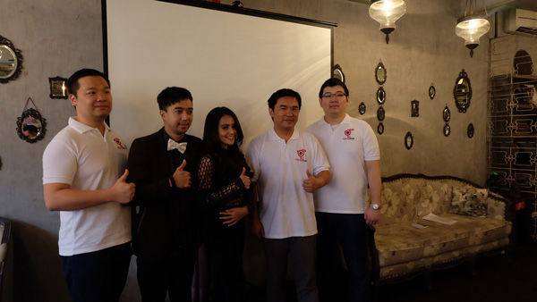 Nonolive Live Streaming Meraih Jutaan Pengguna Indonesia 2