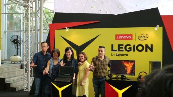 Foto Jalantikus Lenovo1
