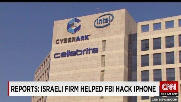 foto-cnn-hackdihack