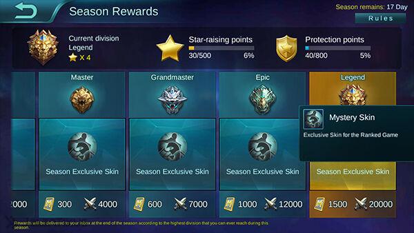skin-gratis-mobile-legends-3