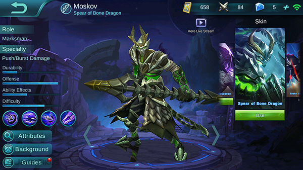 moskov-mobile-legends-3