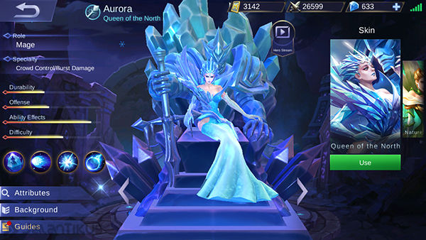 aurora-mobile-legends-4