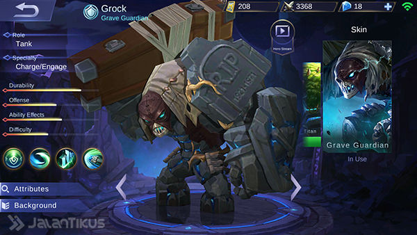 guide-grock-mobile-legends-2