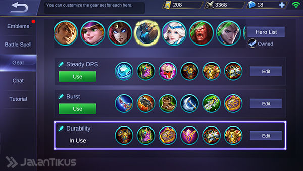 guide-grock-mobile-legends-3