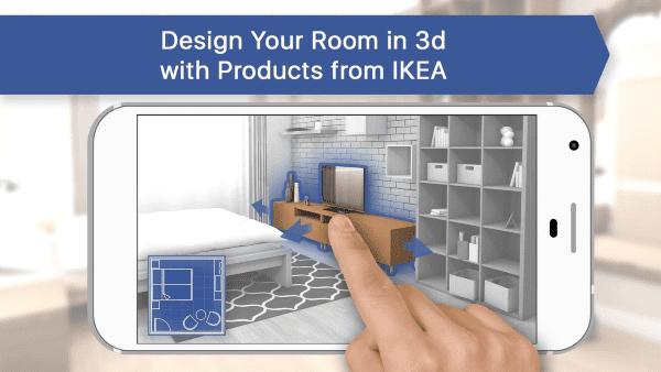 Room Planner Interior Design Ikea 2 E7fc8