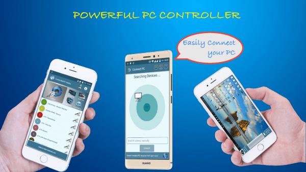 Controller Pc Remote Gamepad 5 40632