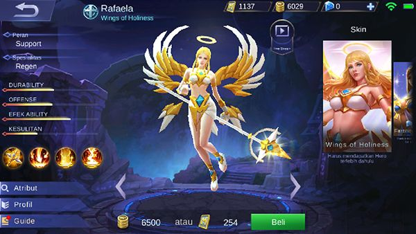 Screenshot 2018 04 17 07 46 49 213 Com Mobile Legends 532ca