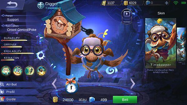 Screenshot 2018 04 17 09 34 58 048 Com Mobile Legends 760af