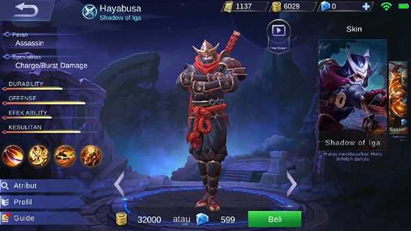 Screenshot 2018 04 17 11 44 24 442 Com Mobile Legends Aba3d