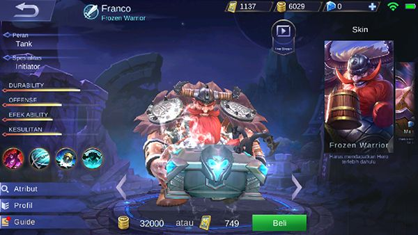 Screenshot 2018 04 17 11 44 39 728 Com Mobile Legends 2aeb8