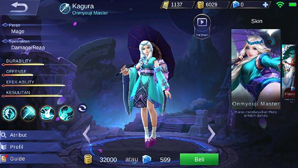Screenshot 2018 04 17 11 45 44 314 Com Mobile Legends 0292d