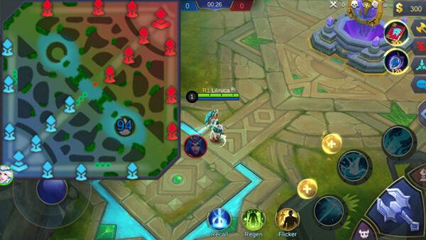 Spion Map C0fd1