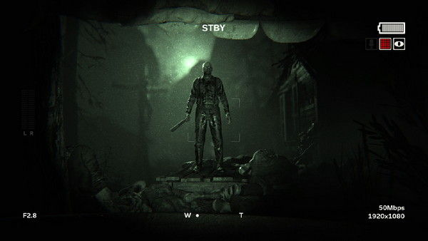 Outlast 2 Pc 01 Picsay 83e52