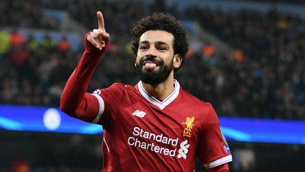 Pemain Sepakbola Muslim 9 8b76d