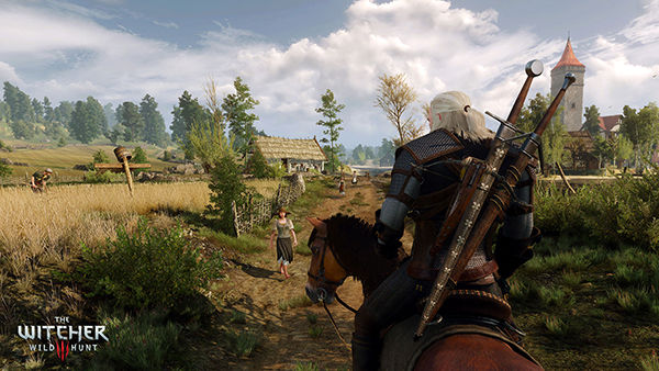 The Witcher 3 Wild Hunt Screen 26 01 5 114583 D2922