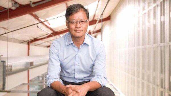Ceo Perusahaan Teknologi Resign 5 27bcc