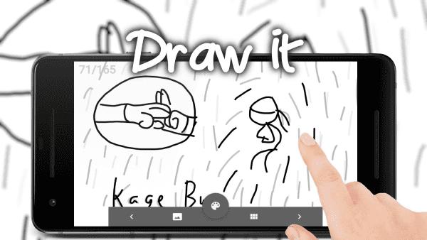 Stickdraw Animation Maker 8 54c4e