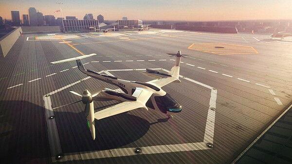 blog-biz-cpt-uber-flyingtaxis-lajpg-3b913634c1713e56-picsay