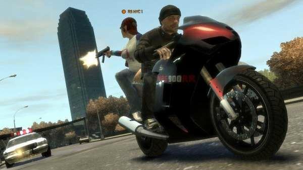 Grand Theft Auto E1373574243441 Picsay E204e