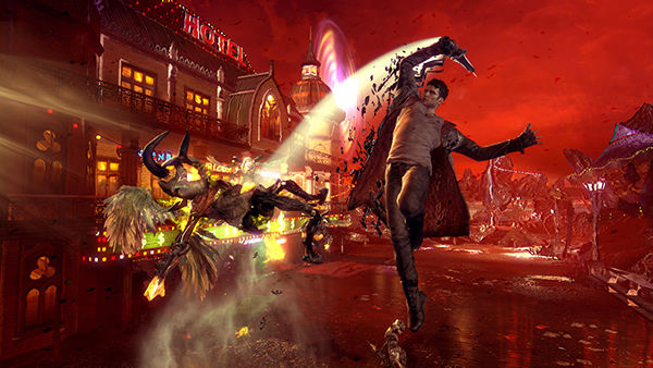 Dmc Devil May Cry Captivate Screenshot 16 Ad06c
