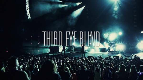 Third Eye Blind Picsay 02d18