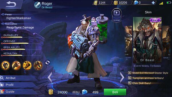 Screenshot 2018 04 18 14 32 28 276 Com Mobile Legends B0090