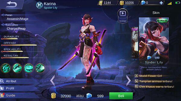 Screenshot 2018 04 18 14 33 06 278 Com Mobile Legends 880a3