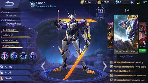 Screenshot 2018 04 18 14 33 58 369 Com Mobile Legends D1045
