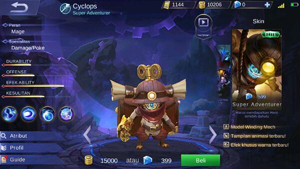 Screenshot 2018 04 18 14 34 43 718 Com Mobile Legends 7073c