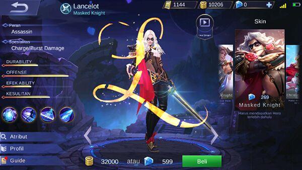 Screenshot 2018 04 18 14 35 29 040 Com Mobile Legends 4b01f