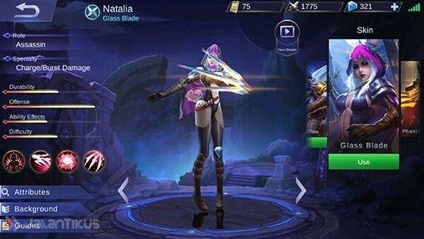 Natalia 4b24d