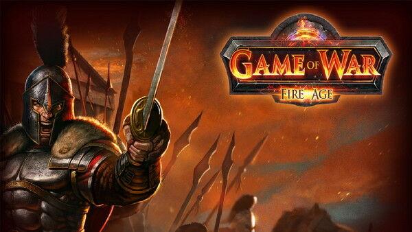Game Of War Fire Age Picsay 6e5b7