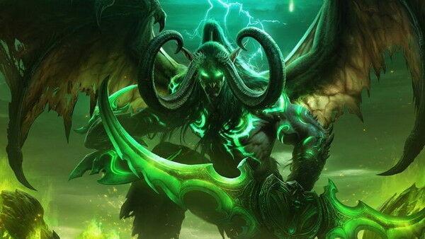 World Of Warcraft Stabbing 1497894493 Picsay C5d97