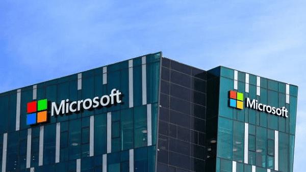 Microsoft D2f8b