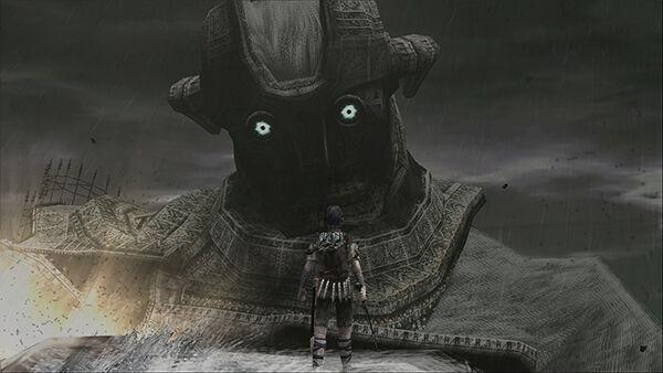 Electricblueskies Com Shadow Colossus 1080p Malus 9 5679c