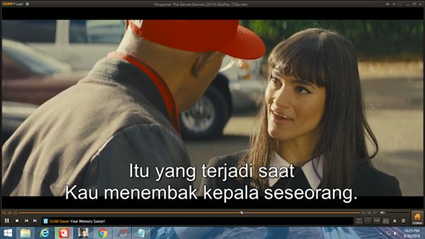 Screenshot 175 A07dd