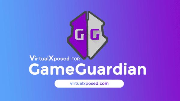 Game Guardian 2 6691b