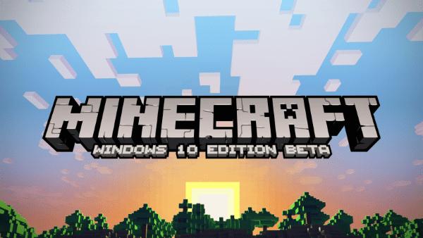 Download Minecraft Versi Terbaru 4 18869