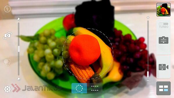 Asus PixelMaster_Miniature_01