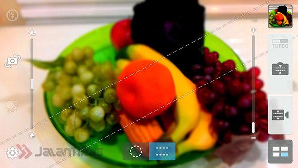 Asus PixelMaster_Miniature_02