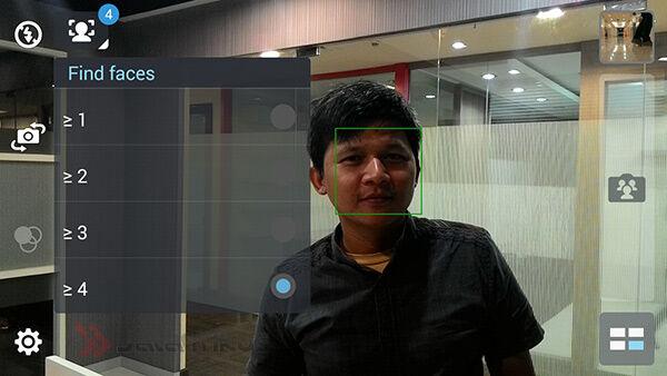 Asus PixelMaster_selfie
