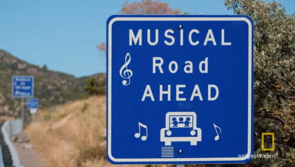 Musical Road 760x430 760x430 Picsay 017d0