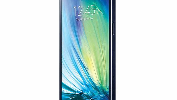 Samsung Galaxy A5 04