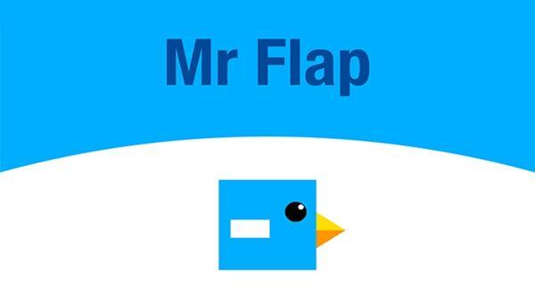 Mr Flap 1c3d5