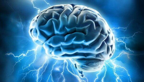 Brain Power 610x343 Picsay 36e41