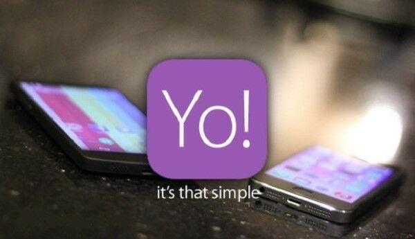 Yo Chat Application 8 Fd1ab