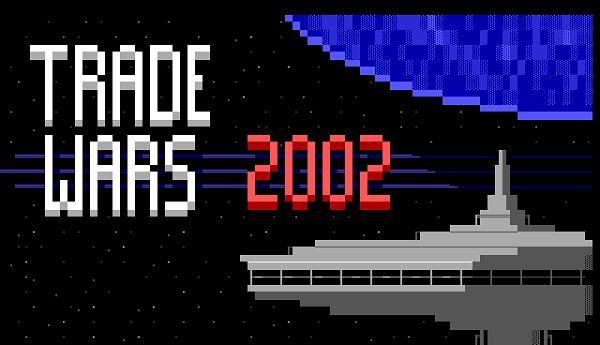 TradeWars 2002 A425a