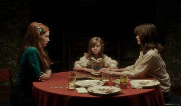 Ouija Origin Of Evil Trailer Thumb 600x350