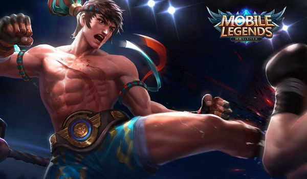 Chou King Of The Fighter Mobile Legends 1200x800 F3ba5